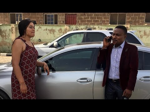 AJO AJE - Latest Yoruba Movie 2018 Drama Starring Victoria Kolawole | Segun Ogungbe
