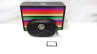 Женская сумка Gucci цена от 167 грн, обзор, характеристики