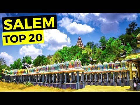 salem---top-20-places-to-visit-|-art-and-travel