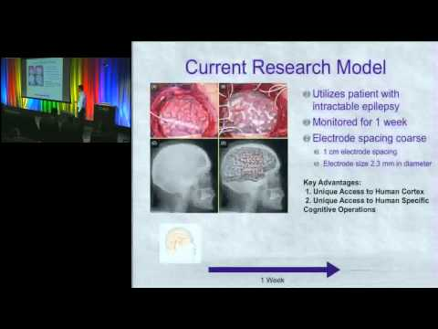 2011 Frontiers of Engineering: The Evolution of Neuroprosthe