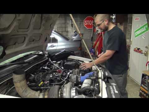 upgrade fuel pump wire sombitch