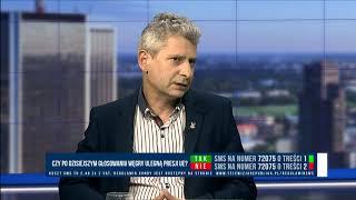 """M. PIEKARSKA-OLSZÓWKA, M. ŁASZCZYŃSKI - WIELKI PROJEKT """"WILLA JASNY DOM"""""""