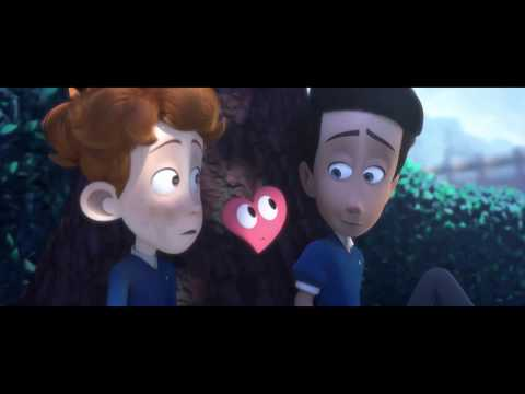 In a Heartbeat ~ Me & my broken heart AMV
