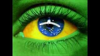brasil(cazuza )