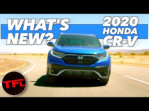 let-me-tell-you-exactly-what's-changed-in-the-2020-honda-cr-v!-(hint:-one-engine-is-dead)