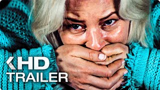 BRIGHTBURN Trailer German Deutsch (2019)