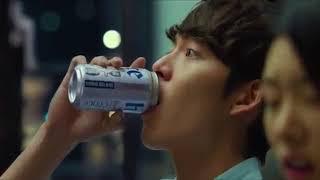 Download Video دانلود فیلم کره ای بیست + زیرنویس چسبیده+زیرنویس آنلاین+ با بازی کیم وو بین + Lee Junho عضو گروه pm2 MP3 3GP MP4