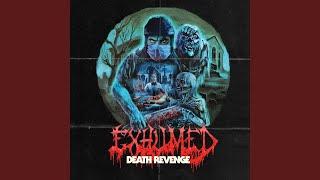 Death Revenge Underture (Bonus Track)