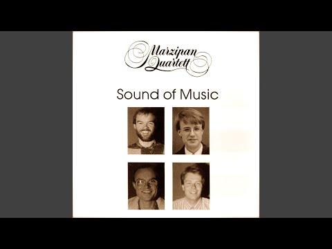 Die Melodie