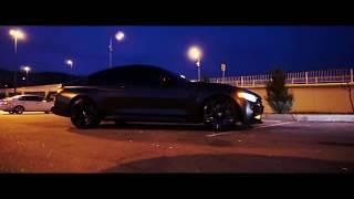 Jah Khalib – Ты словно целая вселенная | BMW Black