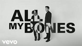 Urban Strangers - Bones