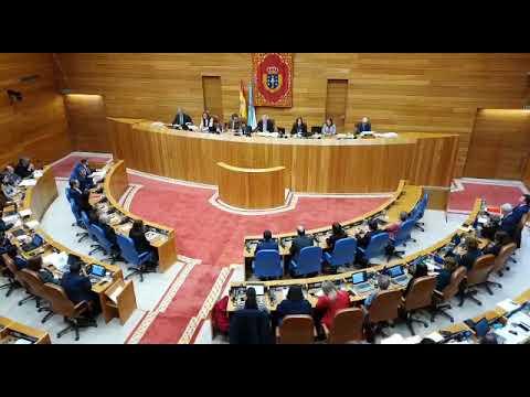 O Parlamento chama a traballar contra a xenofobia no Día en memoria das vítimas do Holocausto