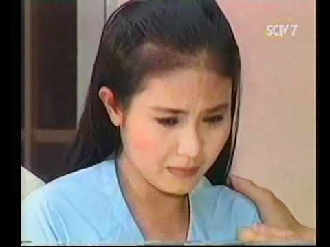 cailuongvietnam.com - Thanh Ngan
