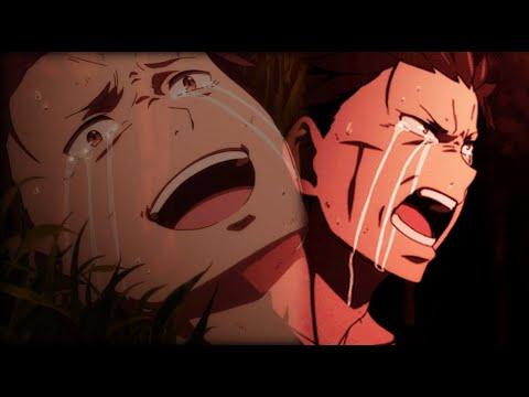 """Arc 6 Chapter 74 """"Natsuki Subaru"""" (Re:Zero Web Novel)"""
