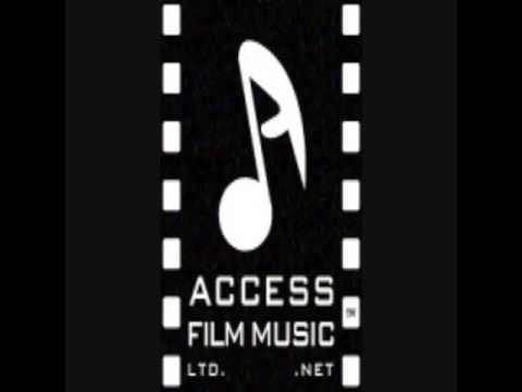 YOUNG ENZ PERFORMING  @ ACCESS MUSICFILM SHOWCASE