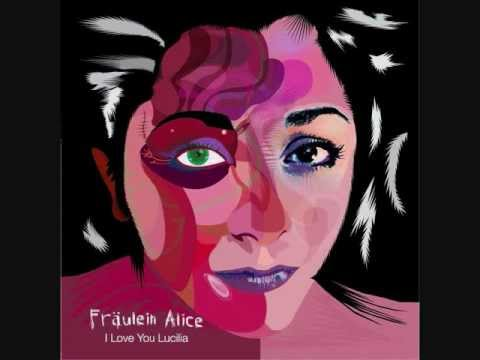 Fräulein Alice - Easy goal up