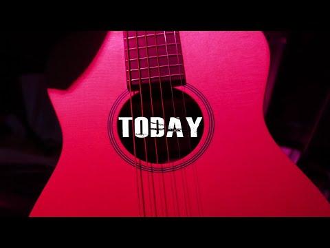 [FREE] Acoustic Guitar Type Beat \
