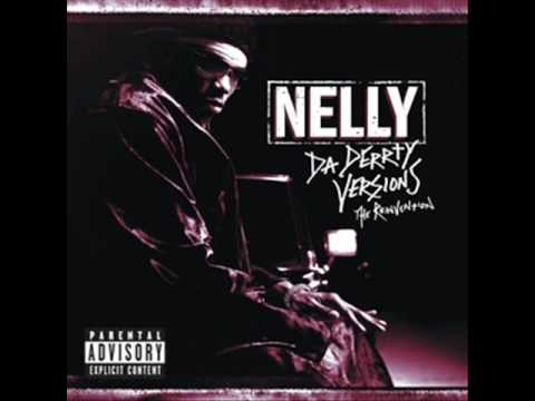 Nelly Tip Drill( E.I. Remix)