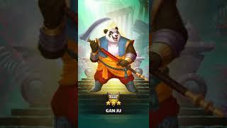Raid with Rit: Double Bonus Draw?! Yes Please!