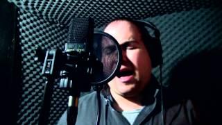 Gigi Finizio - Come Stai (cover Andrea Lo Sa)
