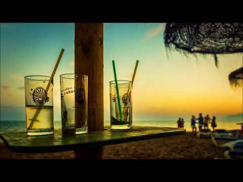 Tibau - Melodia (Mollono.Bass Remix)