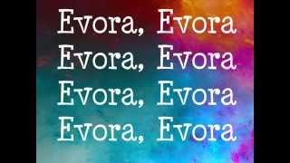 Stromae Ave Cesaria Lyrics