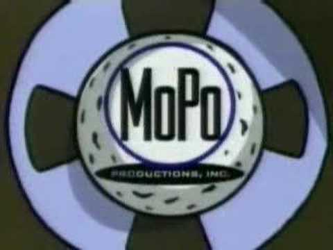 Mopo Productions / NBC Universal Television