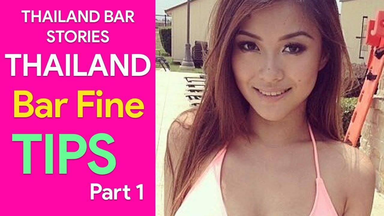 Thai pipe bars mature Granny sexe porno