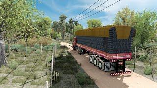 "[""euro truck simulator 2"", ""ets2"", ""scania"", ""Mapa Oeste Baiano 1.40"", ""ETS2 1.39 NOVO MAPA TOP FREE DOWNLOAD- MAPA OESTE BAIANO V3"", ""ETS 2 v1.39 MAPA OESTE BAIANO + DOWNLOAD"", ""ets2 1.39"", ""ets2 1.40"", ""ets2 1.40 map mod"", ""ets2 1.40 mapa oeste baiano"", ""DOWNLOAD MAPA OESTE BAIANO V3 ETS 2 1.40"", ""ETS2 - NOVO MAPA BR GRÁTIS OESTE BAIANO V3 1.39x"", ""ets2 realistic brazil map"", ""ets2 1.40 brazil map mod"", ""realistic brazil map mod"", ""ets2 brazil map"", ""ets2 mapa brasil"", ""ets2 bus mod"", ""ets2 scania 113h"", ""113h""]"