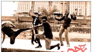 Abulo by Phyno (Dance Visual)|| Extigate X Elevators