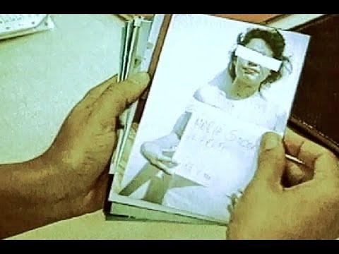 Senado amplia hipóteses para aumento de pena do feminicídio
