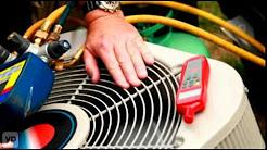 Neptune Beach HVAC Estes Heating & Air Conditioning