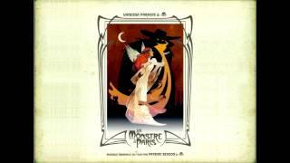 Un Monstre à Paris - La Seine Cabaret (OST)
