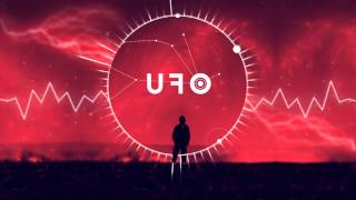 Vigiland  - UFO HQ 2015
