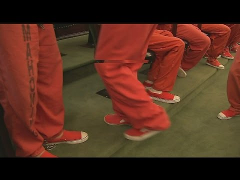 Fresh start: How to wipe your criminal record clean