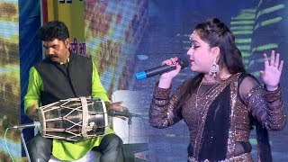 Download Lagu Nisha Pandey का शानदार लाइव डांस प्रोग्राम भोजपुरी विश्वसम्मेलन द्वारा दिल्ली में MP3