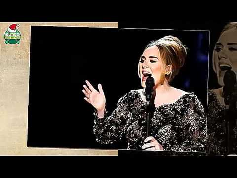 How To Buy Adele Tickets: US Tour Dates, Locations And Prices For The 'Hello' Singer's 2016 Concerts