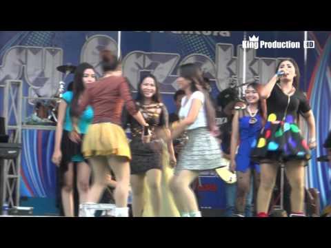 Edan Turun -  All Artis - Susy Arzetty Live Pegagan Lor