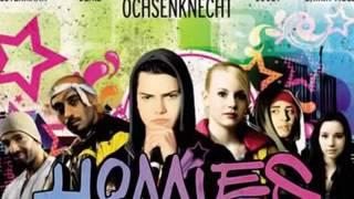 Meine 60 Lieblings Teenie  & Romantikfilme   By YLDZ