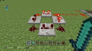 [tutorial minecraft] faros de colores en minecraft paso a paso(patoGamer)