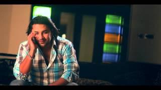 Gambar cover Din Pyar De | Sibt E Haider Feat Dr. Zeus & Fateh | Latest Punjabi Songs 2014 | Speed Records