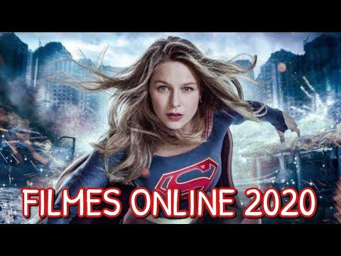 Filme Online2019