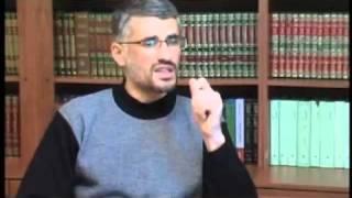 Haci Vasif Haqqi Valideyn