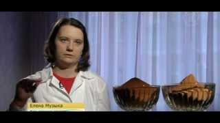 видео Какао: польза и вред напитка