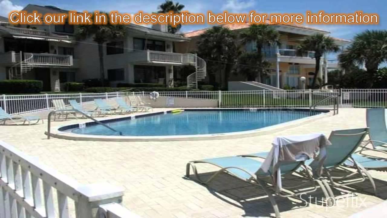 1 Bed 2 Bath Condo For In Belleair Beach Florida On Magic
