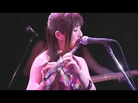 Kaori Kobayashi. Free