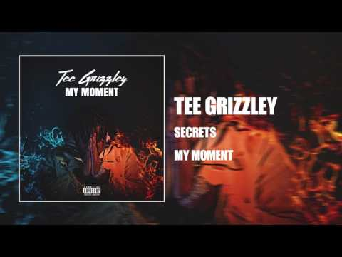 Tee Grizzley  Secrets  Audio