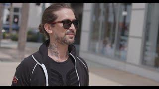Ilde's Story of Belonging | Sephora
