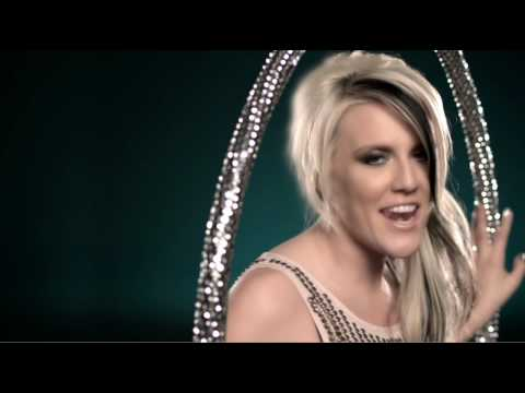 Cascada - Pyromania (Official Video)