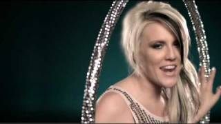 Repeat youtube video Cascada - Pyromania (Official Video)